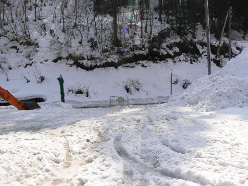 2007.雪まつり前日 (15)