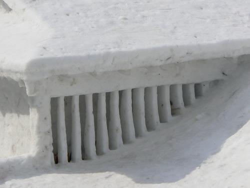 2007.雪まつり前日 (4)
