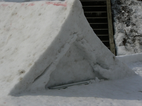 2007.雪まつり前日 (5)