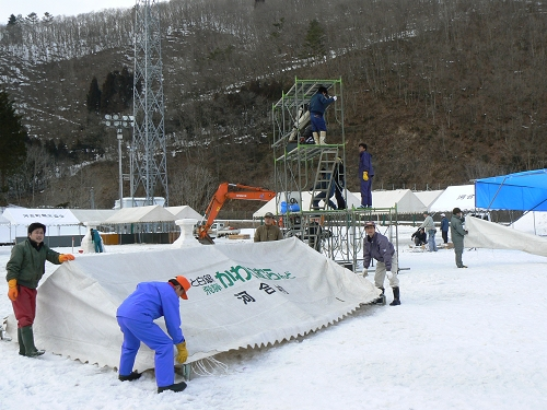 2007.雪まつり前日 (45)