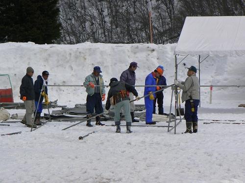 2007.雪まつり前日 (21)