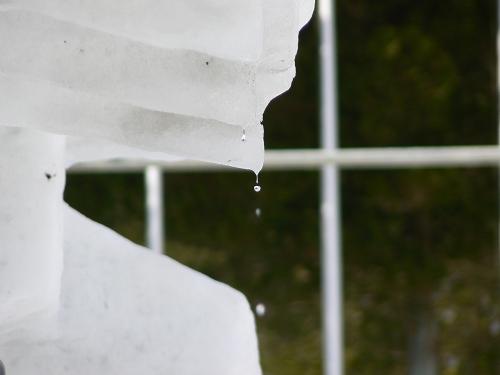 2007.雪まつり前日 (20)