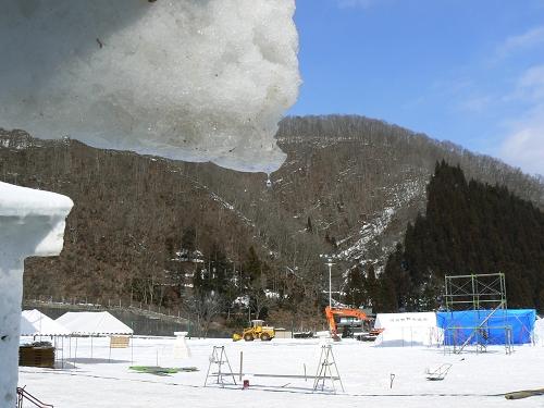 2007.雪まつり前日 (19)