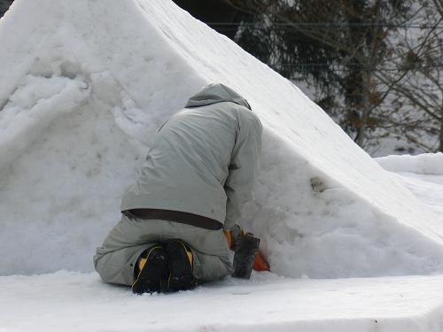 2007.雪まつり前日 (25)