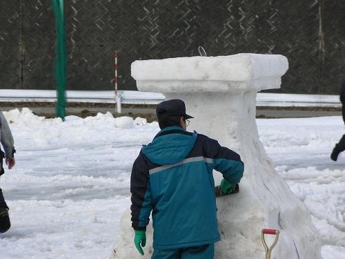 2007.雪まつり前日 (33)