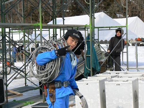 2007.雪まつり前日 (32)