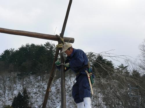 2007.雪まつり前日 (38)