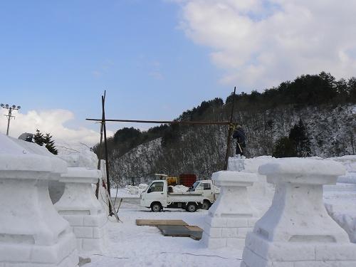 2007.雪まつり前日 (37)