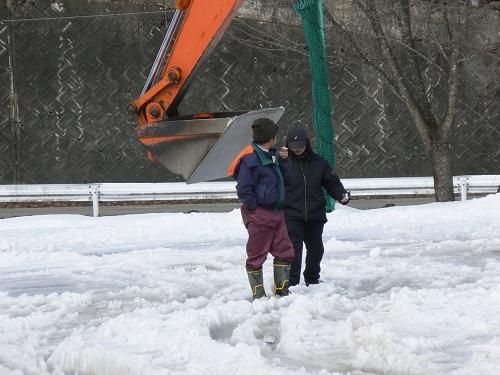 2007.雪まつり前日 (34)