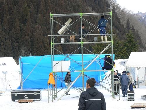 2007.雪まつり前日 (35)