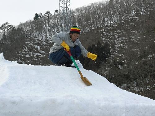 2007.雪まつり前日 (39)