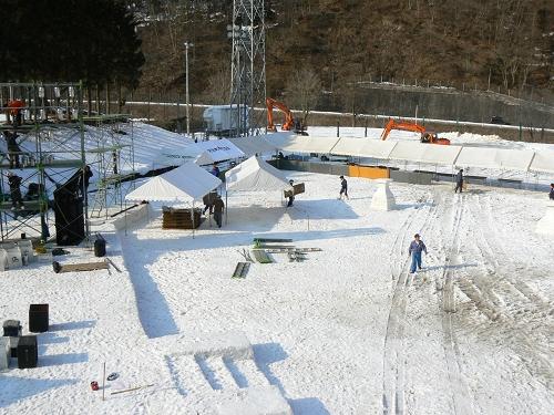2007.雪まつり前日 (47)