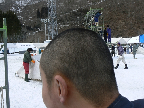 2007.雪まつり前日 (44)