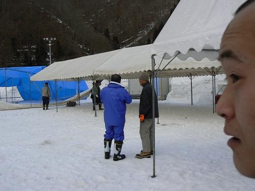 2007.雪まつり前日 (43)
