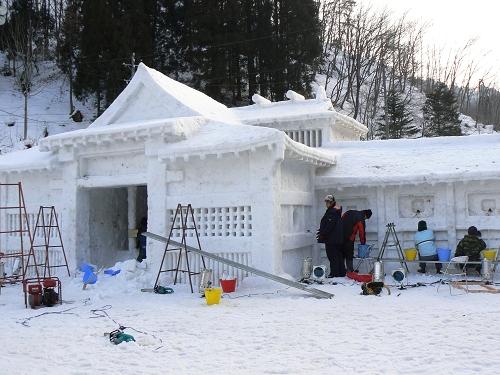 2007.雪まつり前日 (55)