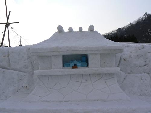 2007.雪まつり前日 (51)
