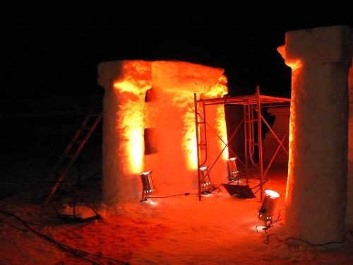 2007.雪まつり前日 (64)