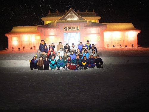 2007.雪まつり前日 (88)