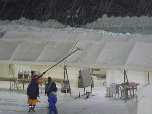 2007.雪まつり前日 (96)