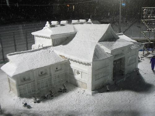 2007.雪まつり前日 (93)