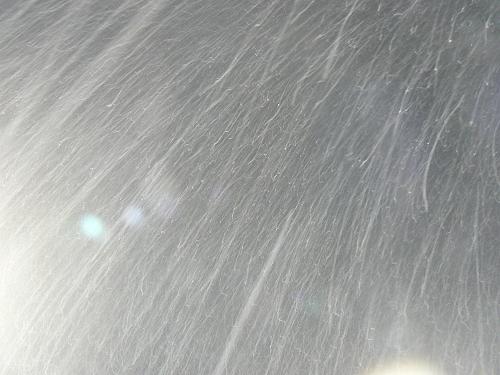 2007.雪まつり前日 (92)