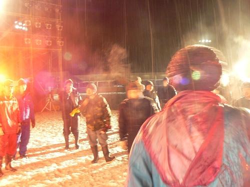 2007.雪まつり前日 (90)