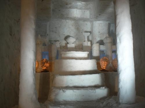 2007.雪まつり前日 (89)