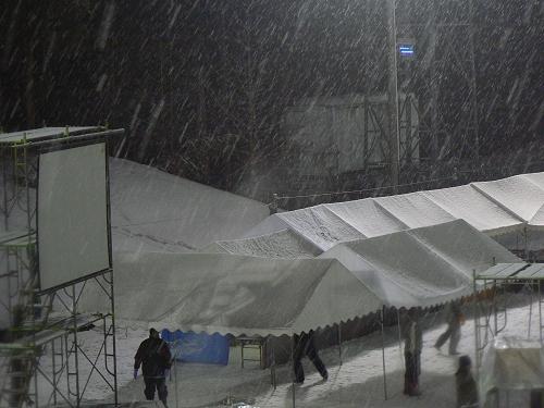 2007.雪まつり前日 (94)