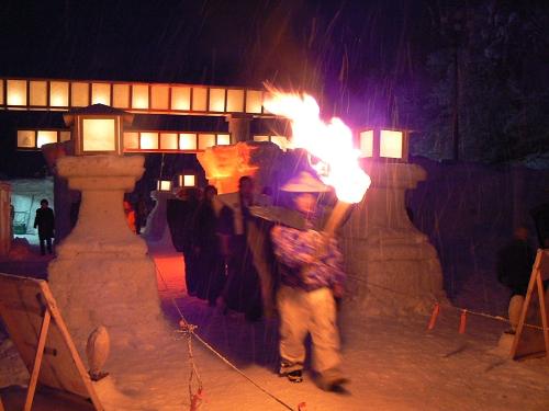 2007.雪まつり当日 (74)