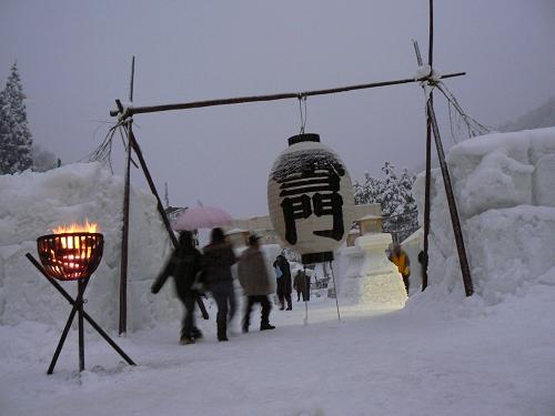 2007.雪まつり当日 (73)