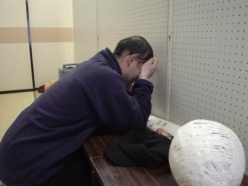 2007.雪まつり当日 (71)