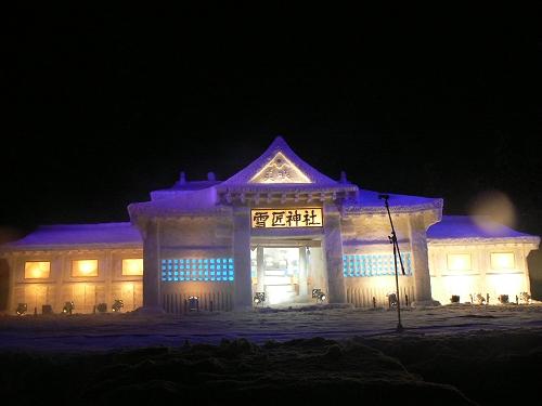 2007.雪まつり当日 (81)
