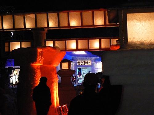 2007.雪まつり当日 (89)