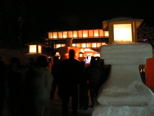 2007.雪まつり当日 (86)