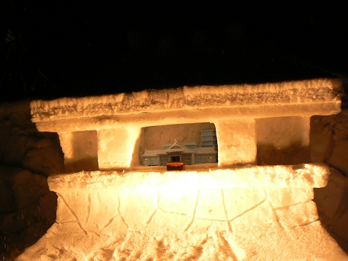 2007.雪まつり当日 (88)