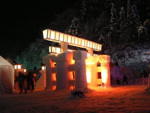 2007.雪まつり当日 (96)