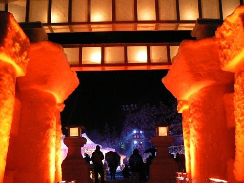 2007.雪まつり当日 (92)