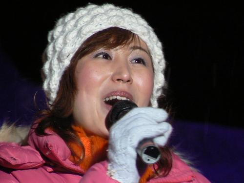 2007.雪まつり当日 (115)