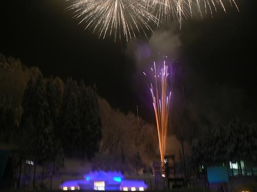 2007.雪まつり当日 (133)
