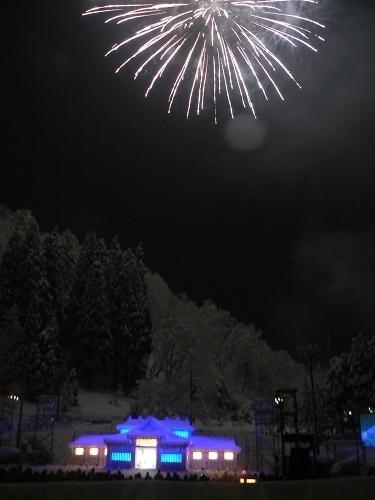 2007.雪まつり当日 (127)