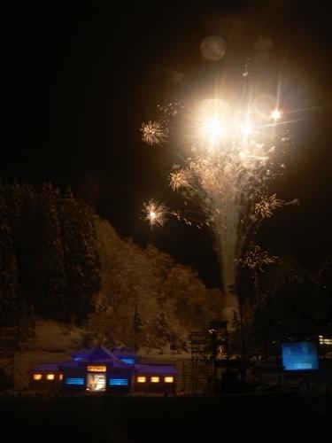 2007.雪まつり当日 (128)