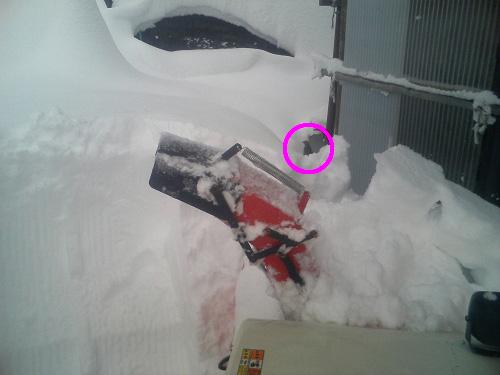 2008.雪まつりオマケ
