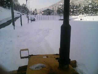 2008.雪まつり携帯版 (3)