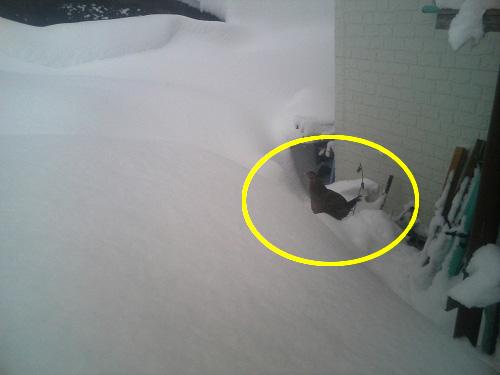 2008.雪まつりオマケ (2)