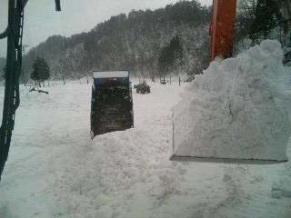 2008.雪まつり携帯版 (14)