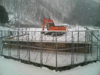 2008.雪まつり携帯版 (15)