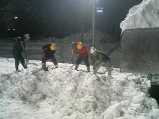 2008.雪まつり携帯版 (23)