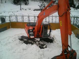 2008.雪まつり携帯版 (10)