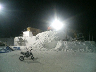 2008.雪まつり携帯版 (31)
