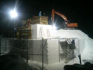 2008.雪まつり携帯版 (29)